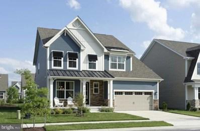 31324 Rockwood Road, Millville, DE 19967 - #: DESU150228