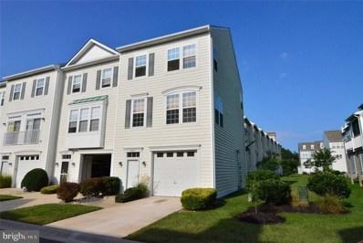 26617 Briarstone Place, Millsboro, DE 19966 - #: DESU151066