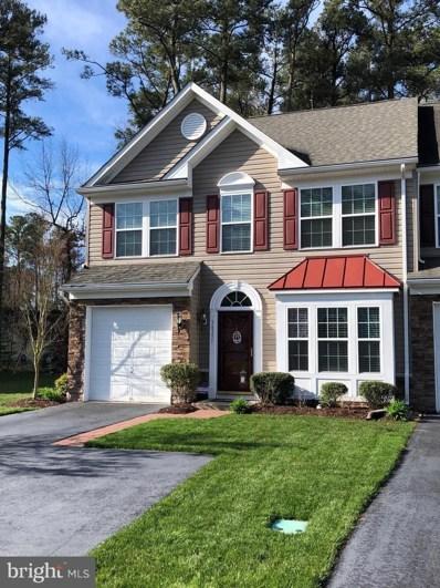 36351 Ridgeshore Lane, Millville, DE 19967 - #: DESU151306