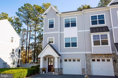 37091 Turnstone Circle UNIT 26, Rehoboth Beach, DE 19971 - #: DESU151652