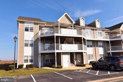 37448 Pettinaro Drive UNIT 5706, Ocean View, DE 19970 - #: DESU151818