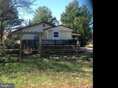 34246 Maple Leaf Dr S UNIT 21925, Millsboro, DE 19966 - #: DESU151936