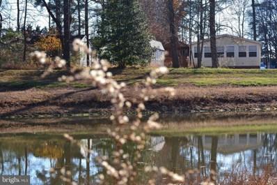 24 White Pine Drive, Millsboro, DE 19966 - #: DESU152290