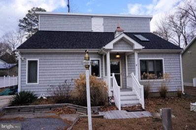 34017 Indian Queen Lane, Dagsboro, DE 19939 - #: DESU152492