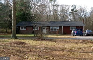 31152 Hickory Hill Road, Millsboro, DE 19966 - #: DESU152528