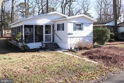 37632 Shady Circle UNIT 7759, Selbyville, DE 19975 - #: DESU152948