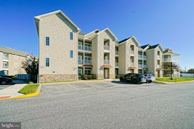 17476 Slipper Shell Way UNIT 2, Lewes, DE 19958 - #: DESU153116