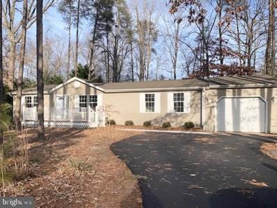 86 Branch Court, Millsboro, DE 19966 - #: DESU153646