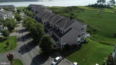 38328 Ocean Vista Drive UNIT 1091, Selbyville, DE 19975 - #: DESU153730