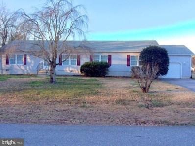 31 Tecumseh, Millsboro, DE 19966 - #: DESU153780