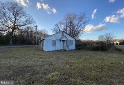 8952 Cedar Creek Road, Lincoln, DE 19960 - #: DESU154080