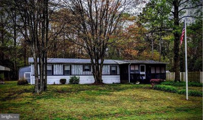 34196 Whispering Lane, Frankford, DE 19945 - #: DESU154090