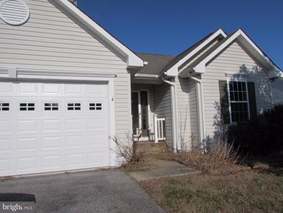 37971 William Chandler Boulevard, Ocean View, DE 19970 - #: DESU154098