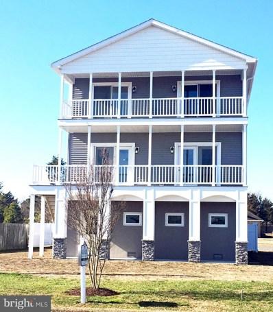38061 Beach Tree Court, Selbyville, DE 19975 - #: DESU154584