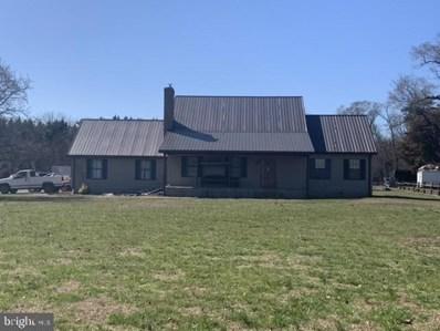24488 Cedar Lane, Georgetown, DE 19947 - #: DESU154616