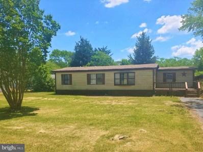 26119 School Lane, Millsboro, DE 19966 - #: DESU155258