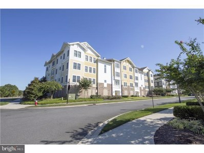 38407 Boxwood Terrace UNIT 101, Selbyville, DE 19975 - #: DESU155636