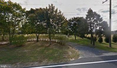 30994 Hollymount Road, Harbeson, DE 19951 - #: DESU155766