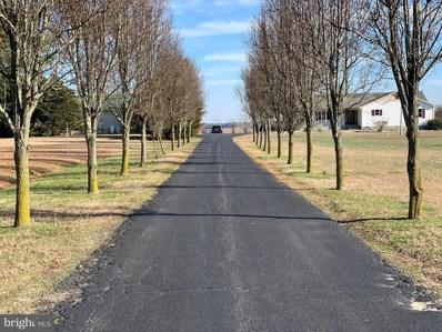 32455 Molly Field Road, Dagsboro, DE 19939 - #: DESU156128