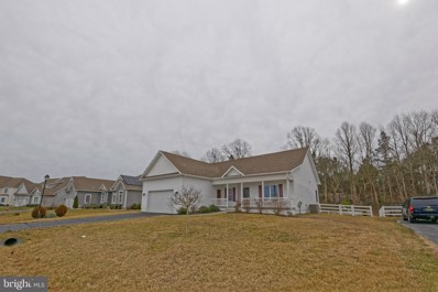 28751 Valley View Lane, Lewes, DE 19958 - MLS#: DESU156606