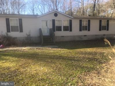 30348 E Trap Pond Road, Laurel, DE 19956 - #: DESU156746