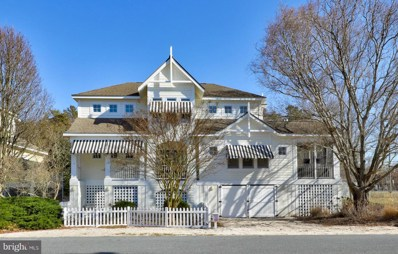 622 Tingle Avenue, Bethany Beach, DE 19930 - #: DESU156762