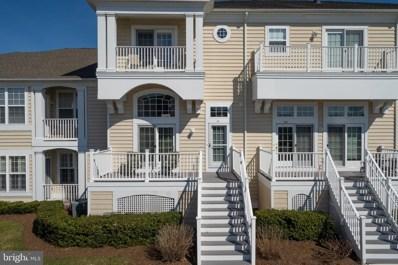 38341 N Mill Lane UNIT 81, Ocean View, DE 19970 - #: DESU156844