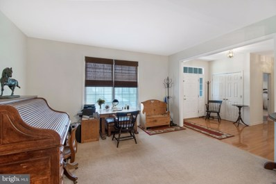 111 Carriage Drive, Milton, DE 19968 - MLS#: DESU157552