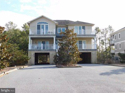 39631 Water Works Court, Bethany Beach, DE 19930 - #: DESU157568