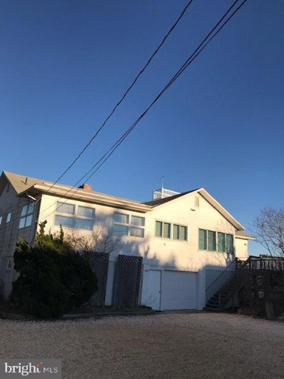 1403 Bunting Avenue, Fenwick Island, DE 19944 - #: DESU157742