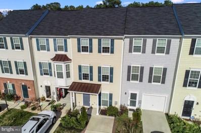 20942 Brunswick Lane, Millsboro, DE 19966 - #: DESU157818