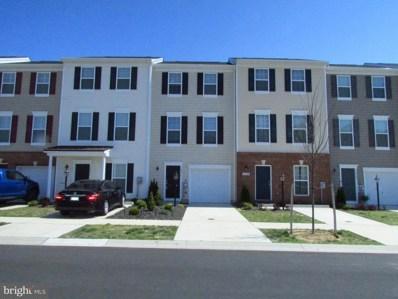 20970 Brunswick Lane, Millsboro, DE 19966 - #: DESU157842