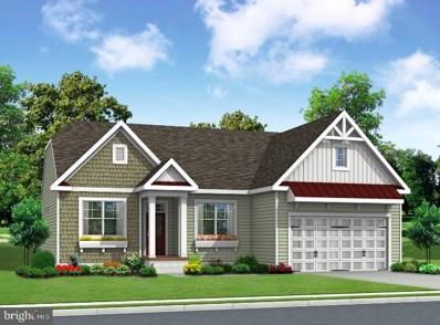 29665 Patrick Henry Circle, Millsboro, DE 19966 - #: DESU158854