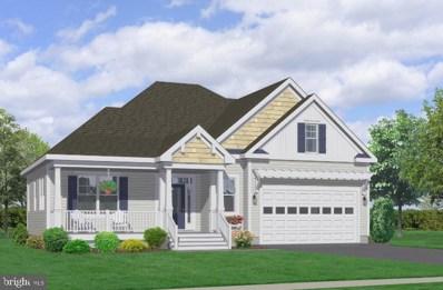 29681 Patrick Henry Circle, Millsboro, DE 19966 - #: DESU159004