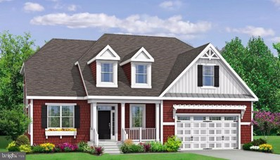 29162 Abigail Adams Drive, Millsboro, DE 19966 - #: DESU159032