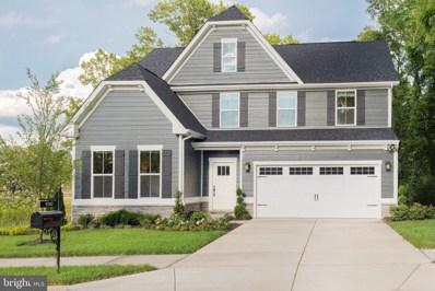 37350 Underwood Way UNIT 142, Dagsboro, DE 19939 - #: DESU159274