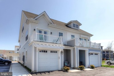 29859 Striper Harbor UNIT B2, Rehoboth Beach, DE 19971 - #: DESU159562