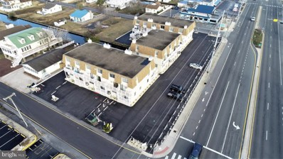 602 Coastal Highway UNIT 9, Fenwick Island, DE 19944 - #: DESU160464