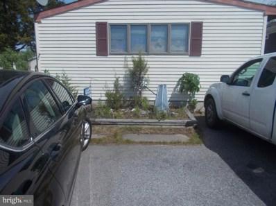 37048 Blue Teal Road, Selbyville, DE 19975 - #: DESU160548