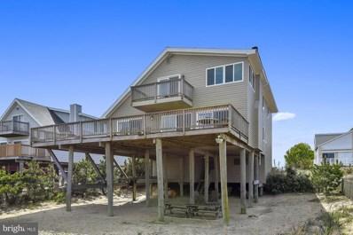 506 N Ocean Drive, South Bethany, DE 19930 - #: DESU160688