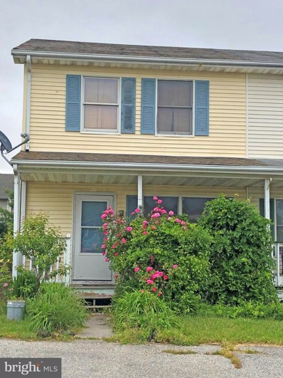 313 S Spinnaker Lane, Milton, DE 19968 - #: DESU161118