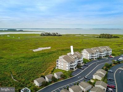37185 Harbor Drive UNIT 3706, Ocean View, DE 19970 - MLS#: DESU161300
