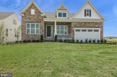 32075 Apple Ridge Run, Millsboro, DE 19966 - MLS#: DESU161500