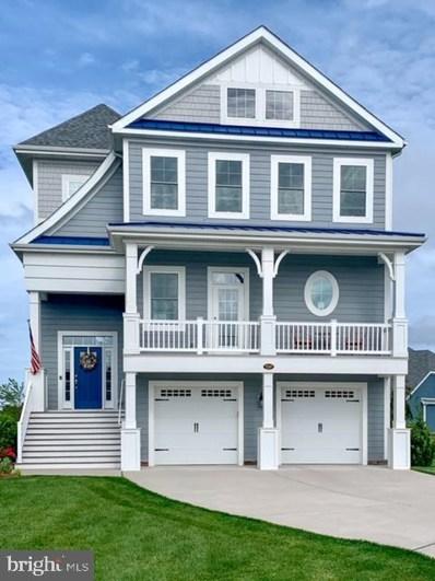 33342 Marina Bay Circle, Millsboro, DE 19966 - #: DESU161582