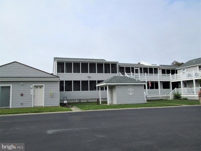 37534 Lighthouse Road UNIT 103, Fenwick Island, DE 19944 - #: DESU161748