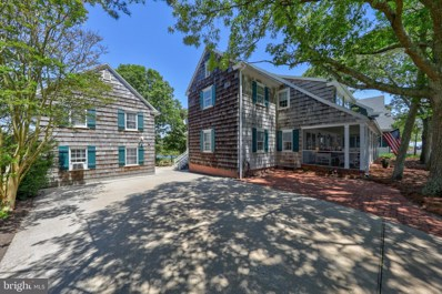 25 Virginia Avenue, Rehoboth Beach, DE 19971 - #: DESU162622