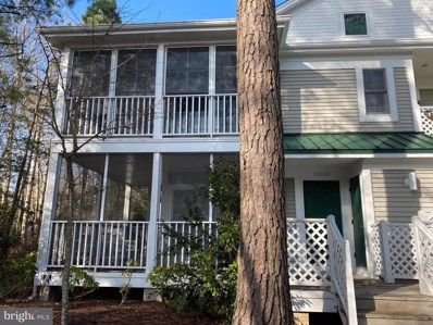 33357 Lakeview Court UNIT 19003, Bethany Beach, DE 19930 - MLS#: DESU162946