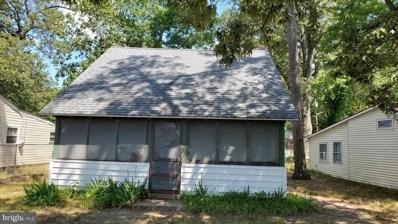 32351 River Road UNIT 6676, Millsboro, DE 19966 - #: DESU163148