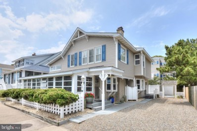 17 Lake Avenue, Rehoboth Beach, DE 19971 - #: DESU163198