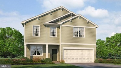 Lot 129- N Countryside Drive, Delmar, DE 19940 - #: DESU163566
